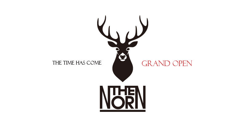 THE NORN GRAND OPEN !!
