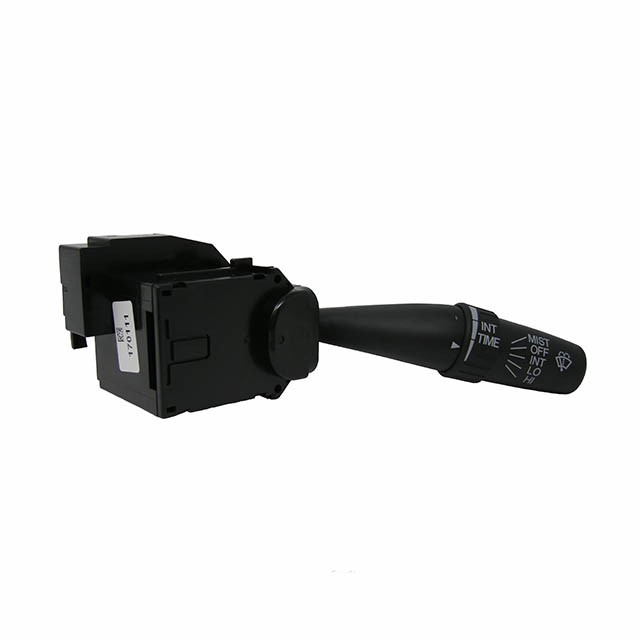HONDA Wiper Switch Assy