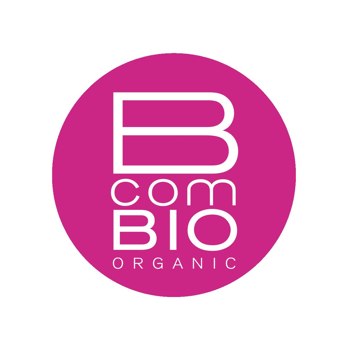 BcomBIO(ビーコムバイオ)が人気沸騰中!!
