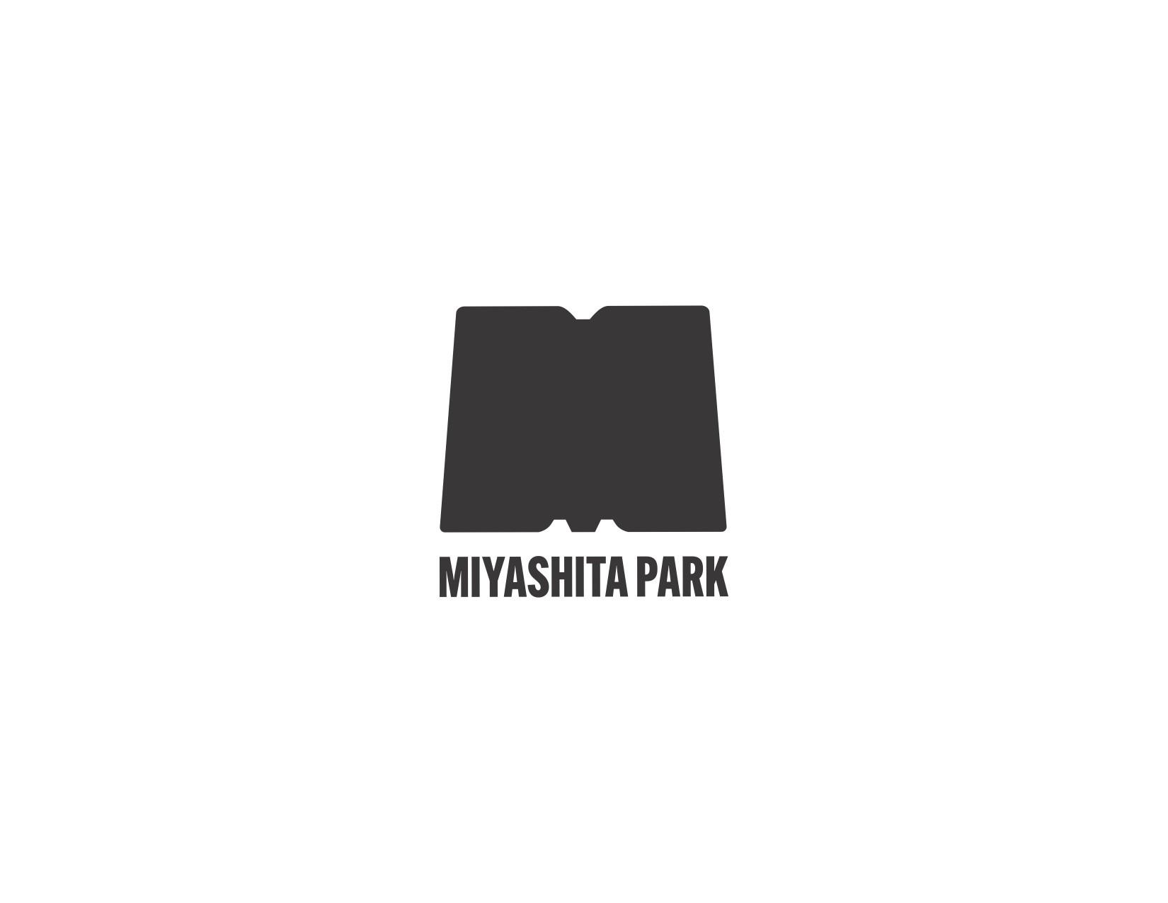 MIYASHITA PARK X'mas MARKET