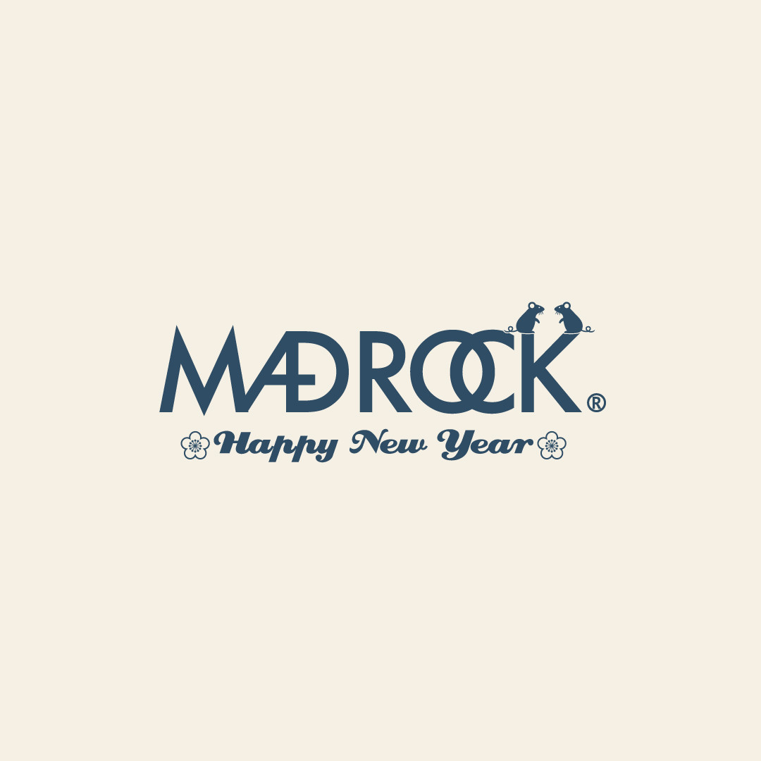 【謹賀新年】2020年、新年のご挨拶!