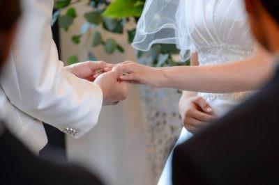 【Bon bon hip】ドレスがずれないだけじゃない!美しくなりたい花嫁が欲しかった理由はこれ!?