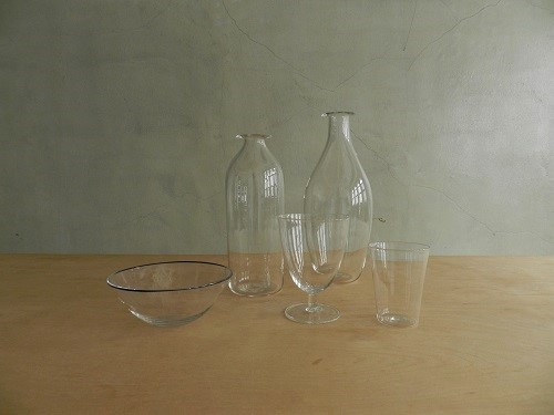 qualia glass-works