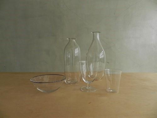 qualia glass-works