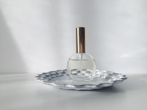 【追加募集】「なりたい自分になれる香水作り」