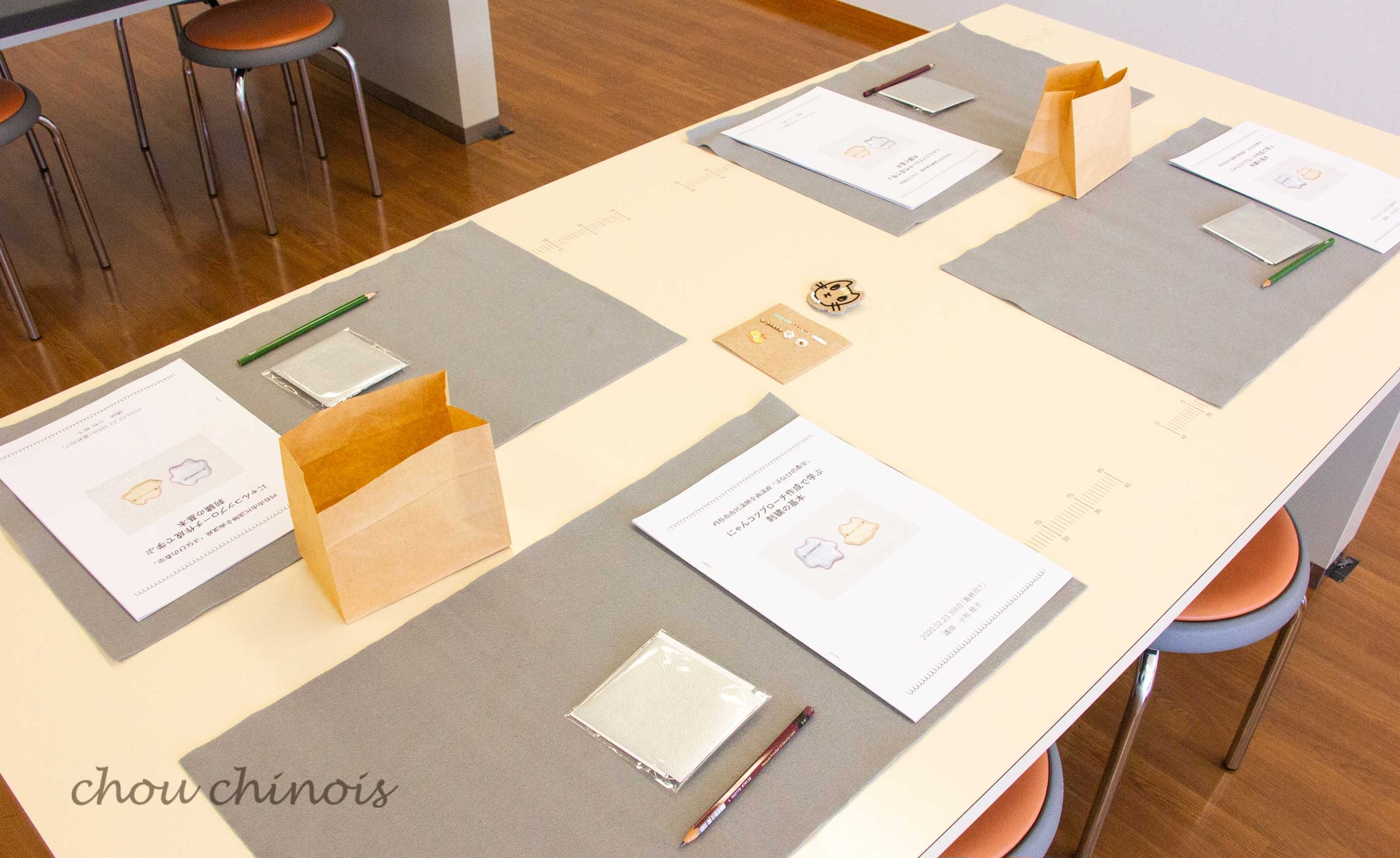 【イベント/ 講師】刈谷市「まなびの教室」で講師を担当しました 〜感動の3回目〜(全3回)