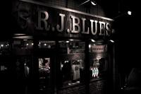 茨城県つくば市のR.J.Bluesです。