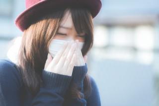 風邪の予防Part3