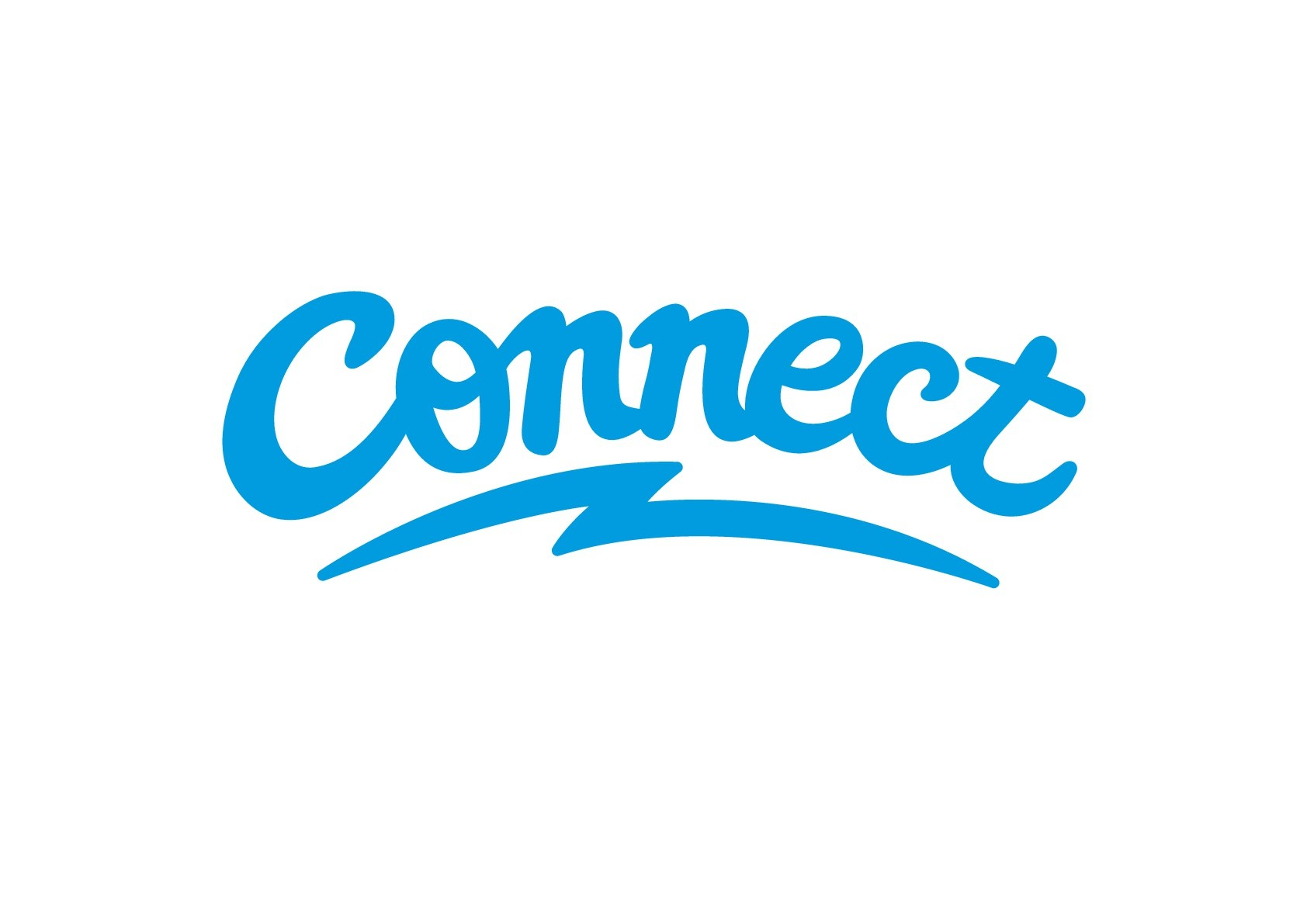 CONNECT RECORDS2019