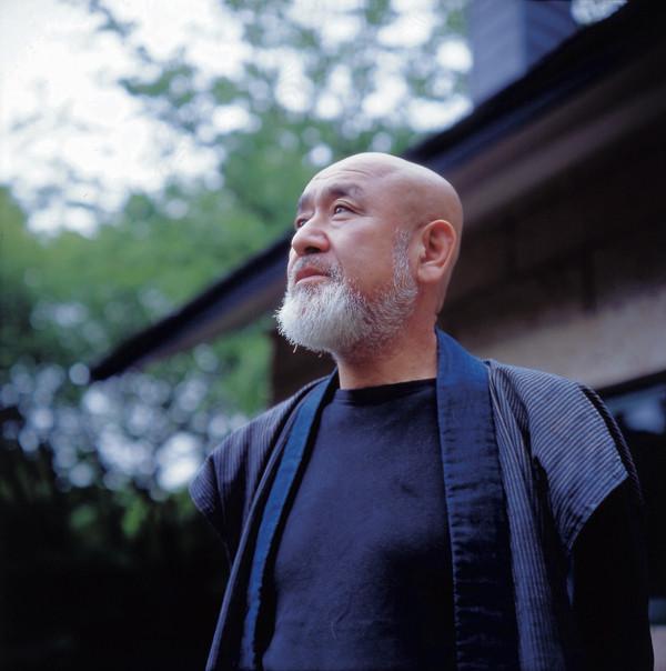 Jinnai Sakata -Profile English-