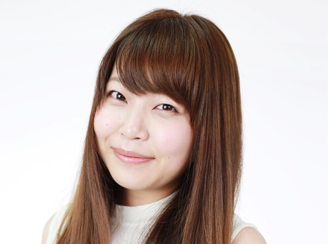 004_上京して夢を追いかける(Erika Ichiki)