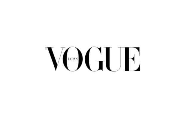 【掲載情報】「Vogue Japan Online」にローズゴールド セラムが掲載されました