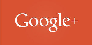 Google+ に取り組む理由