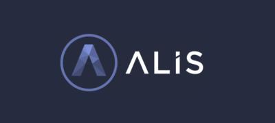 ALIS TIME は「ALIS」から生まれたデザインブランド