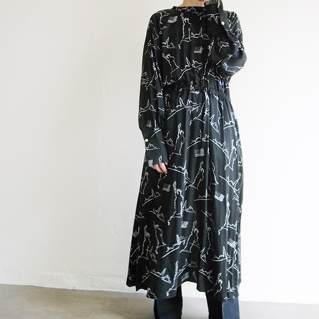 PHEENY  とっておきのドレス
