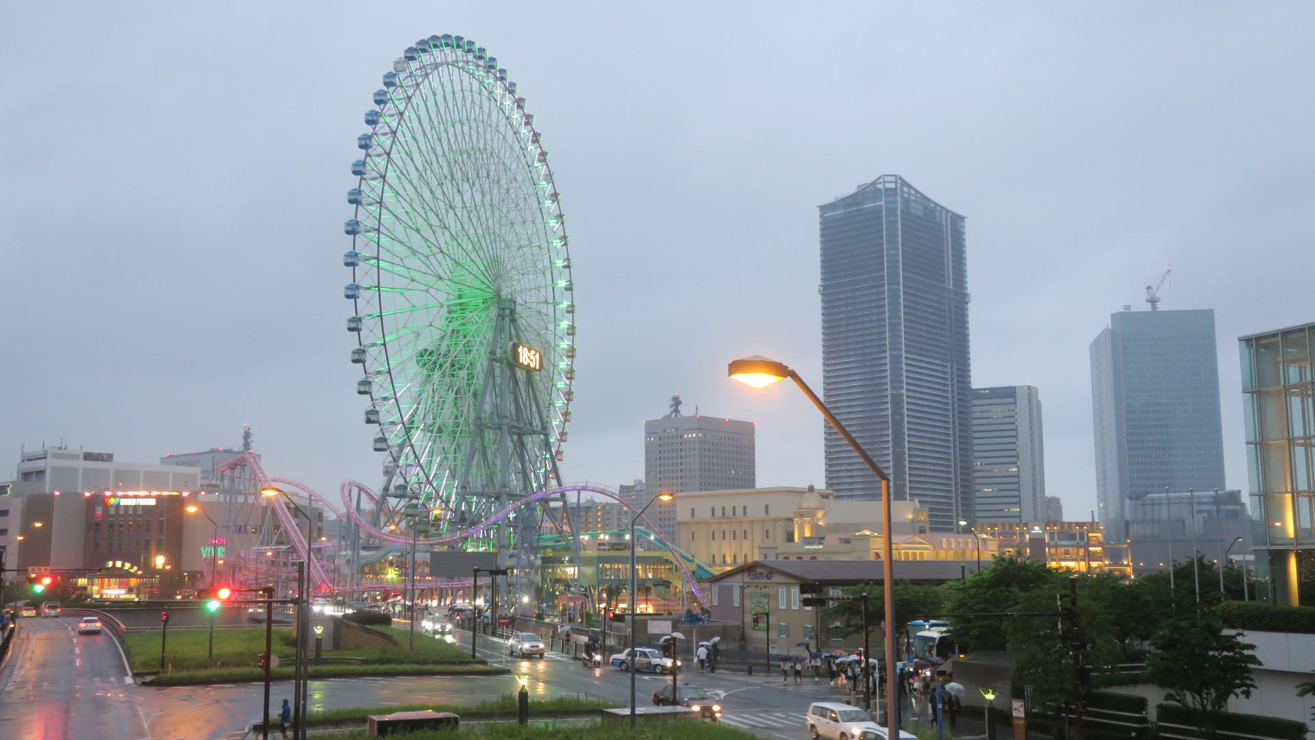 Thank you! ! 横浜ハンドメイドマルシェ2019