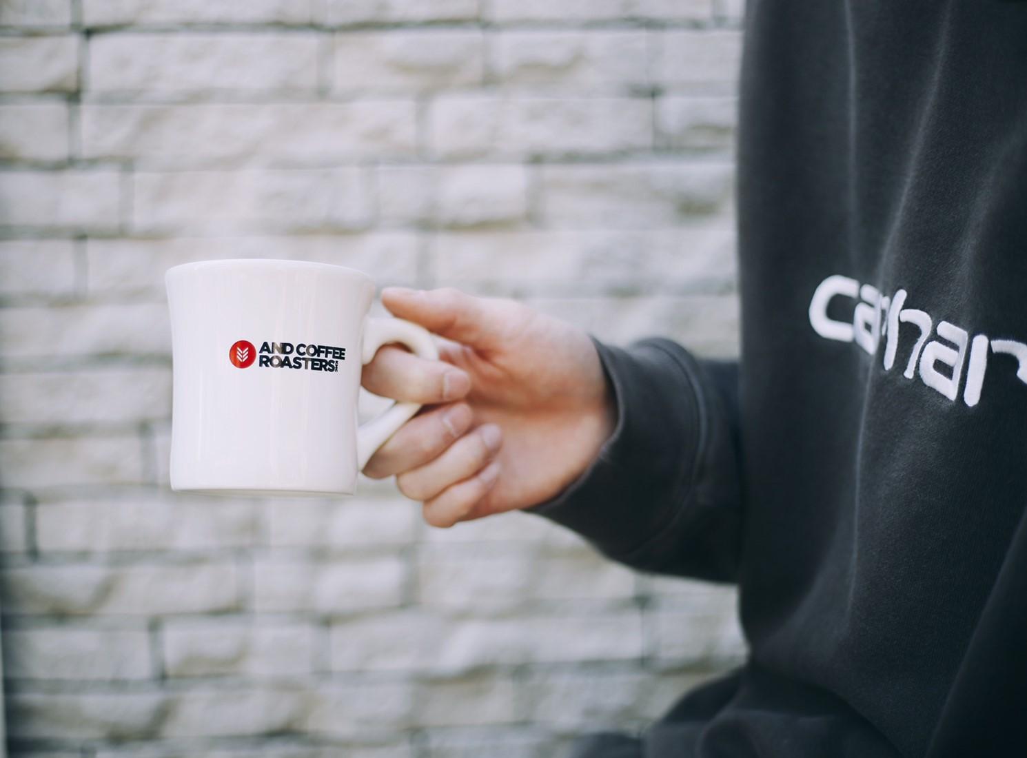 【HOME BREWING】はじめてのおうちコーヒー編