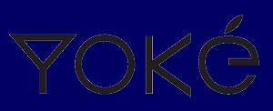 YoKe JAPAN(ヨーク・ジャパン) オンラインショップ OPEN !!