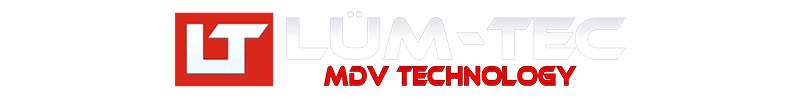 アメリカ製 オハイヨ州発 世界限定のメンズウォッチ LUM-TEC/ルミテック