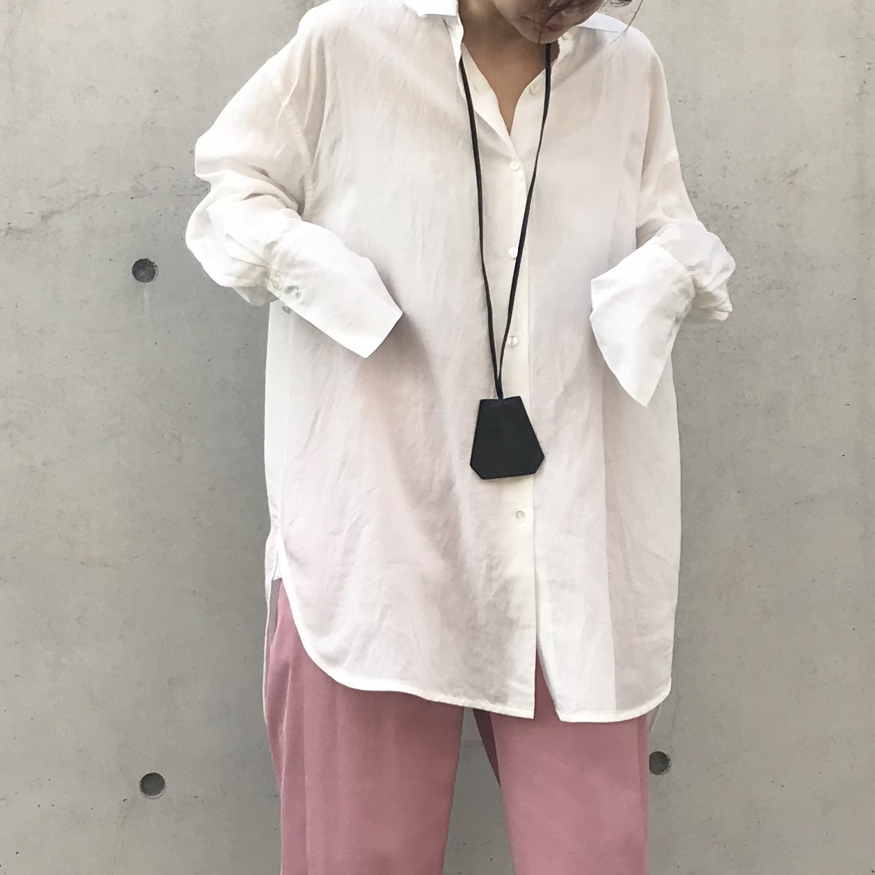 Vintage入荷その2♡