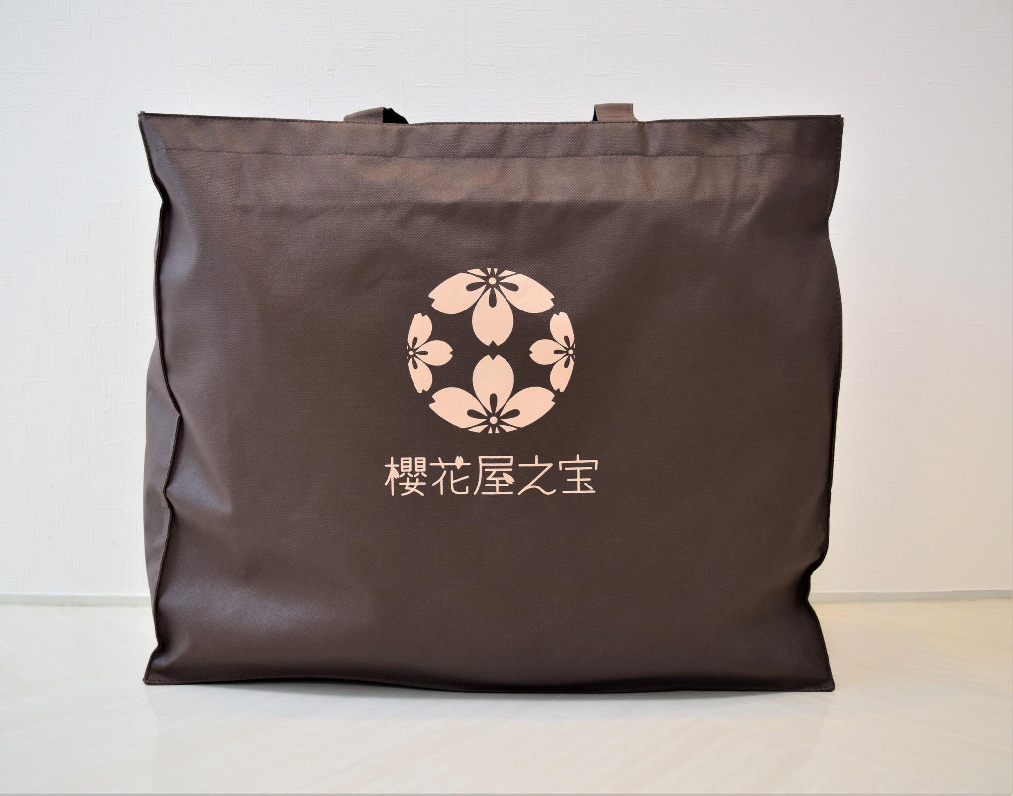 「いつもいっしょベッド」持ち運び用バッグプレゼント!
