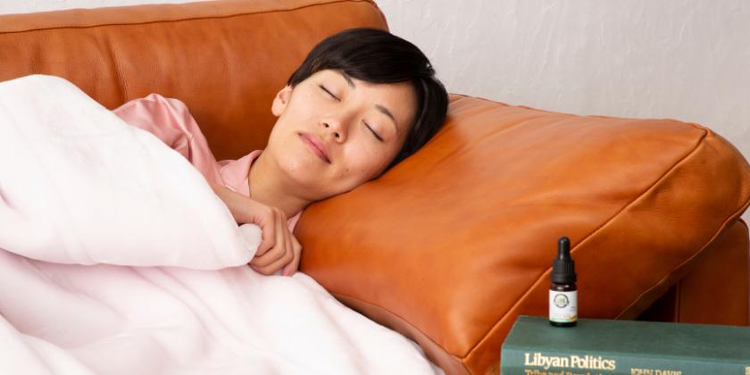 【マニュアル/手順書】先端ウェアラブルセンサと専門家による睡眠解析とオンラインカウンセリング