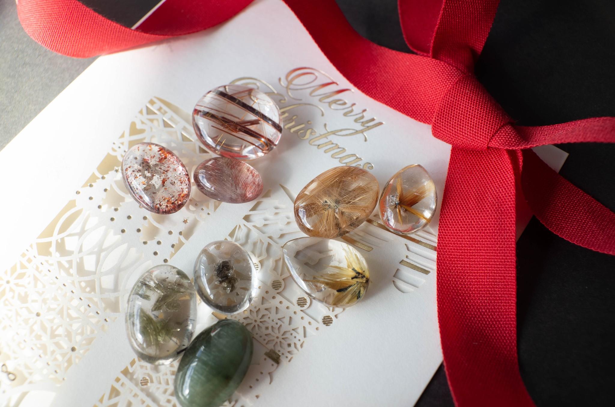 ★ Christmas Lucky Bag ★  販売のお知らせ