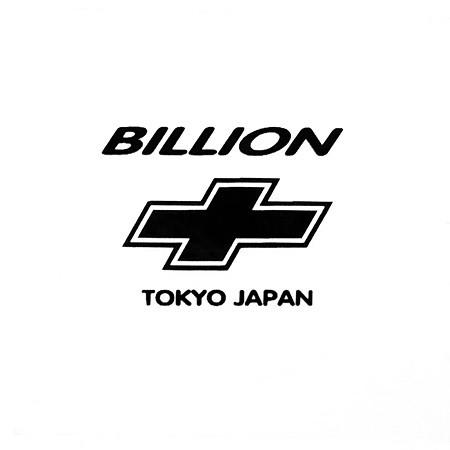 BILLION's SHOP☆お得なクーポンプレゼント中...