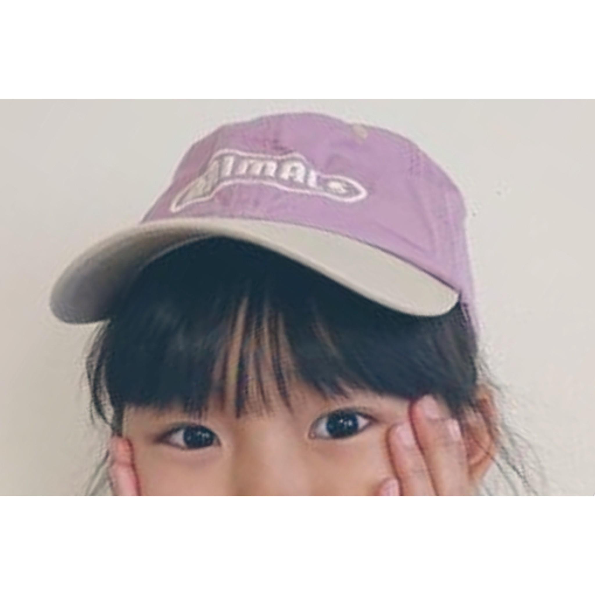 さんくす♡girl