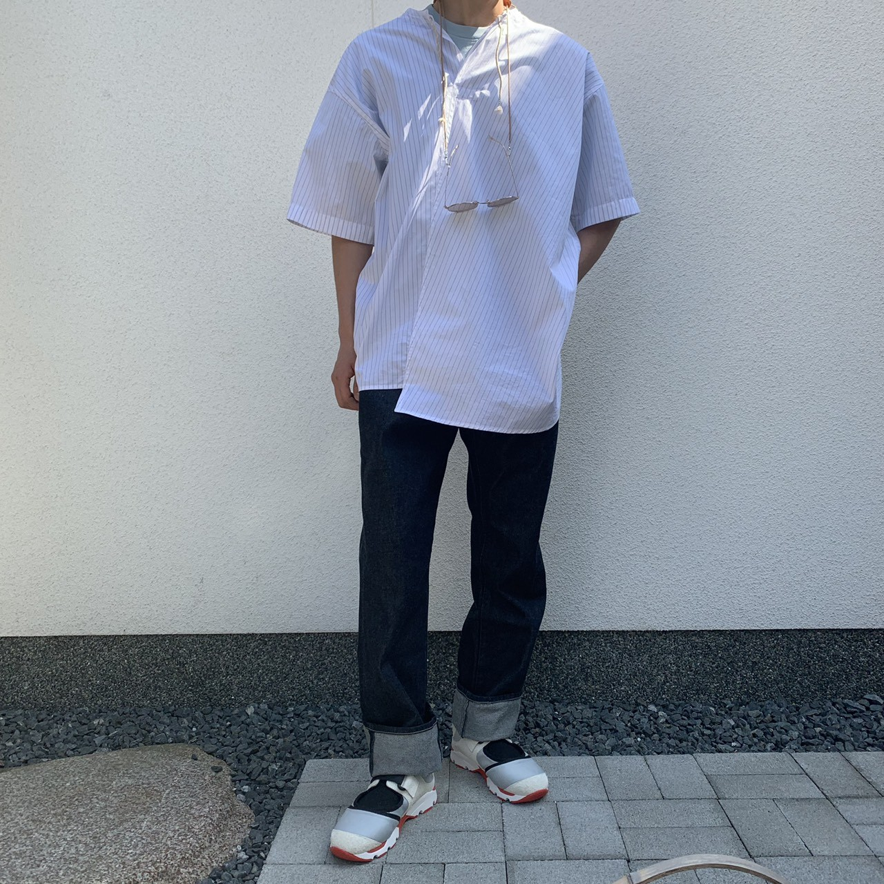 llooMM  STYLE SAMPLE ~~summer