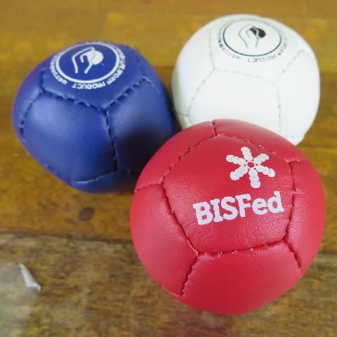 ボッチャボールを安く手に入れる方法