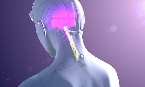 フォトセラピーパッチはどのように機能するのか?メカニズムの説明