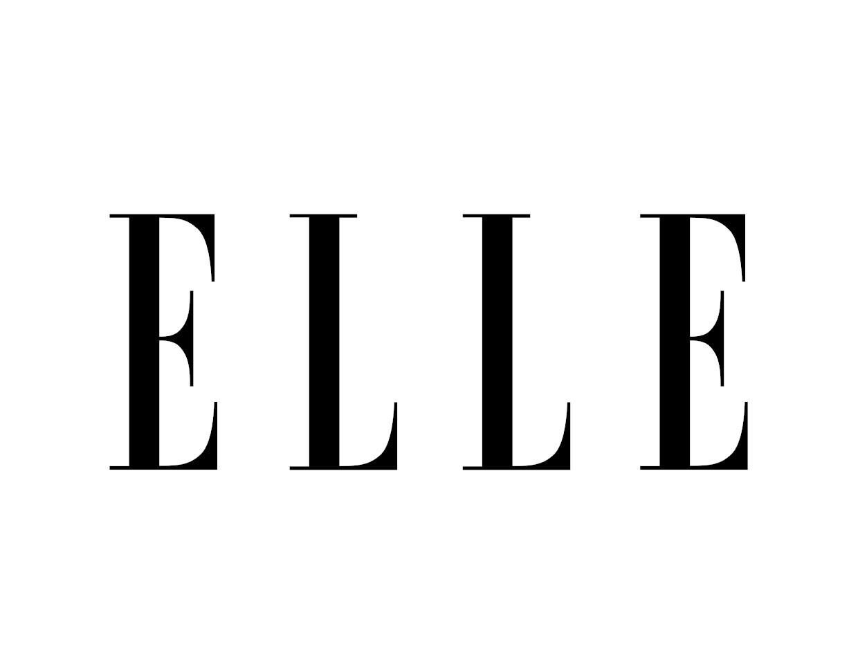 【掲載情報】「ELLE Website」にシティーライフ フェイシャルミストが掲載されました