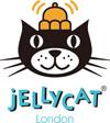 ESTONA ONLINESHOPリニューアルOPEN特別企画『jELLYCAT HAPPYBAG』