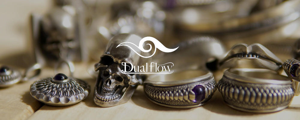Dual Flow 2021 New collection