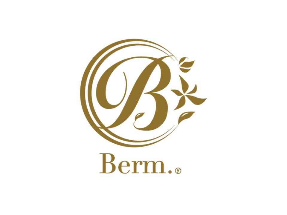 🌼【Berm.ⓨ】出店予定お知らせ🌼