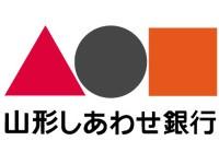 まる・さんかく・しかく(1)(2020/06)