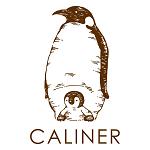 CALINERの意味とそのはじまり