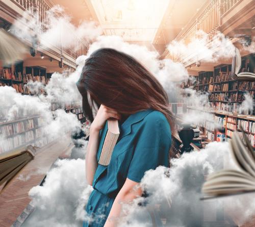 コルチゾールと不眠の関係