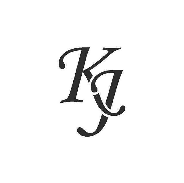 KJという名前の由来