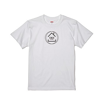 その場の空気がナノ化する歌声!! singer RICEさんのTシャツを販売させてもらうことに♪