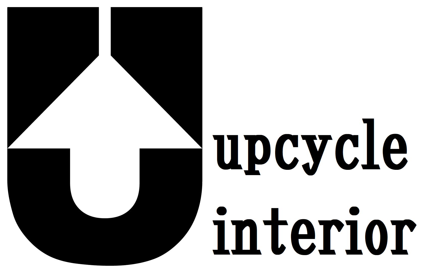 新ブランド「upcycle interior」が4月からスタート