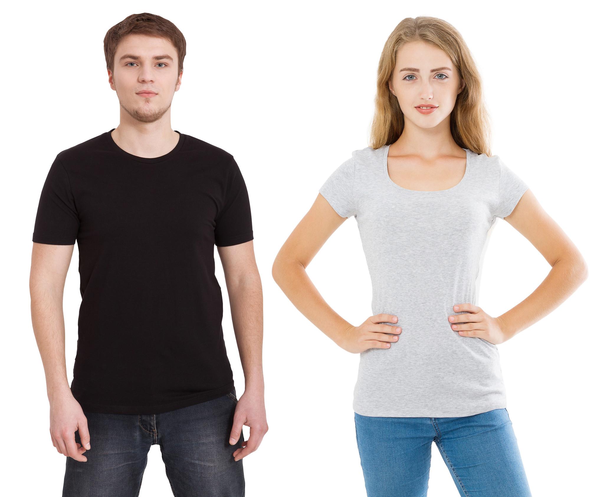 新商品が入荷しました!レディースTシャツ3点セット