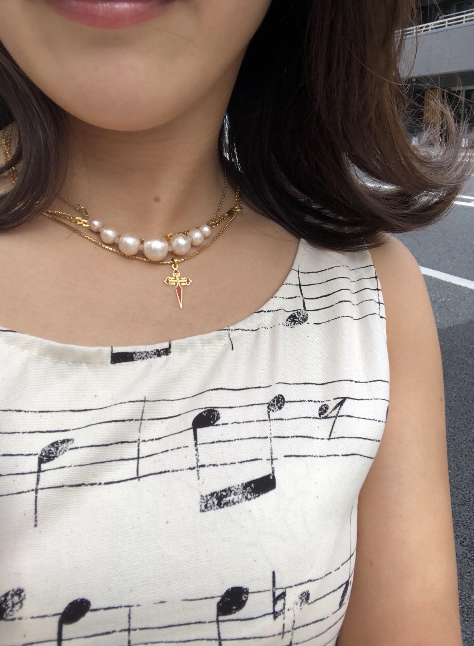 音楽とともに...