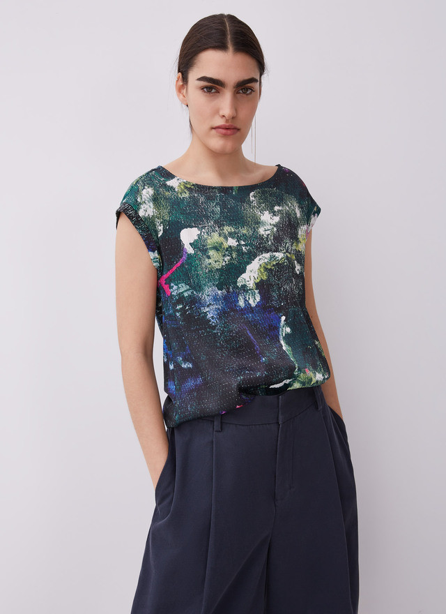 【NEW IN】Adaptacion collection -WOMAN-