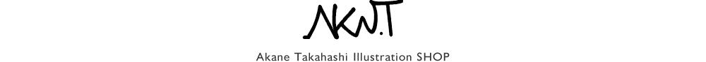 Akane Takahashi Art