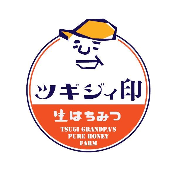 赤坂養蜂場