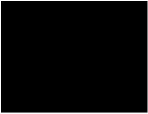 Ang.U
