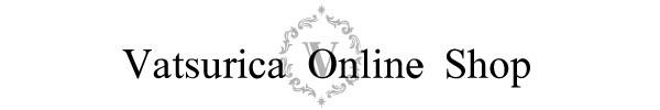 VATSURICA Online Shop
