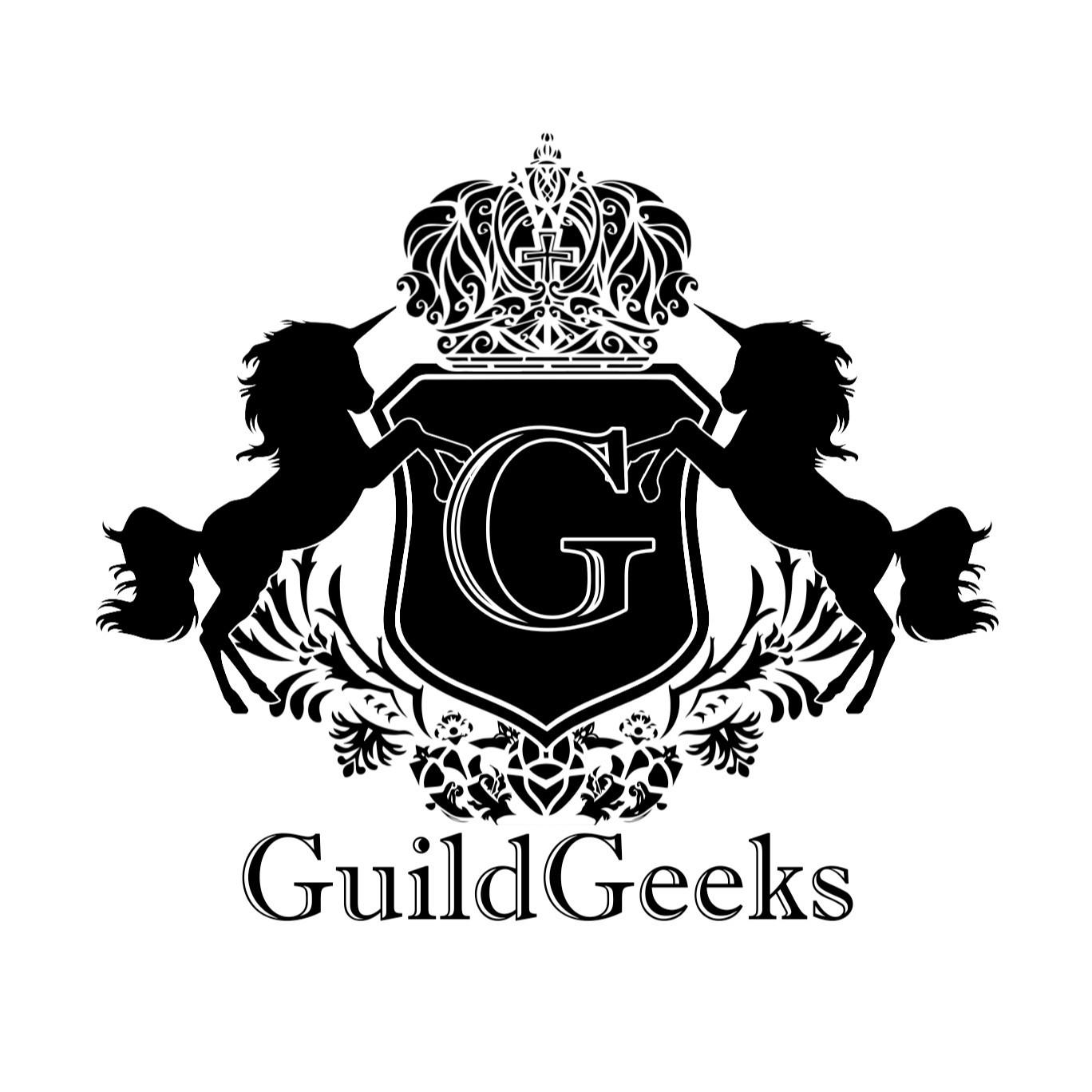 Guild Geeks